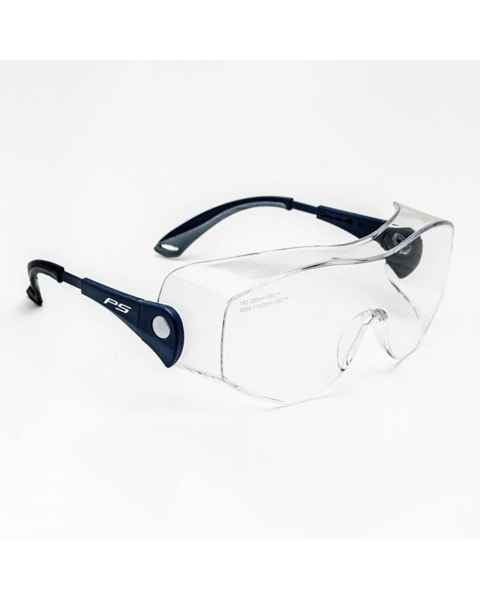 CO2/Excimer Laser Glasses - Model OTG