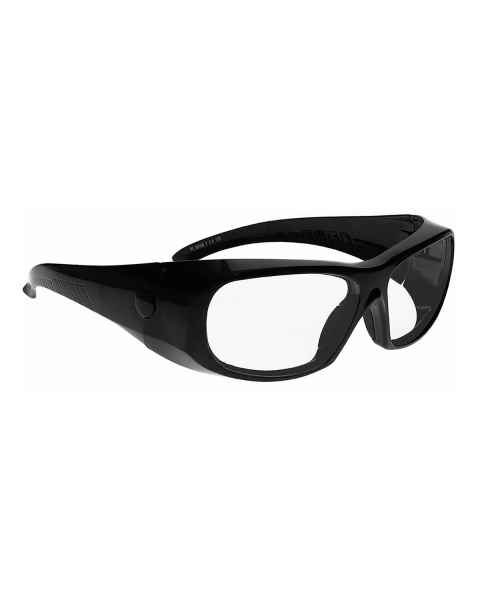 LS-CR39-1375 CO2 Erbium Laser Safety Glasses - Model 1375