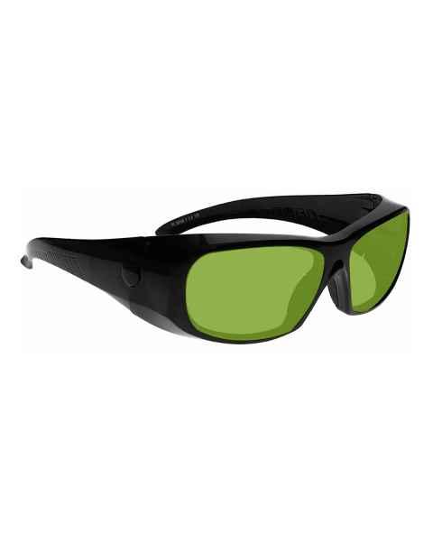 Diode Extended Laser Safety Glasses - Model 1375
