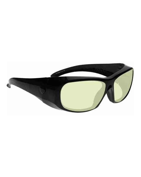 D81 Diode Laser Safety Glasses - Model 1375