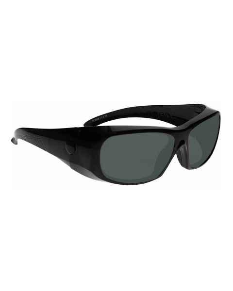 Broadband Alignment Filter Laser Safety Glasses - Model 1375