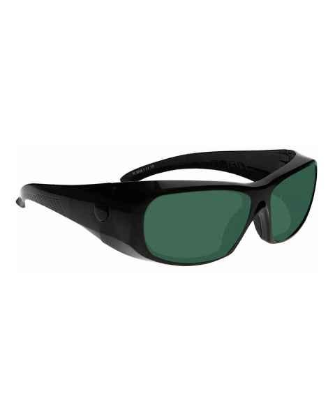IPL Intense Pulse Light Laser Safety Glasses - Model 1375