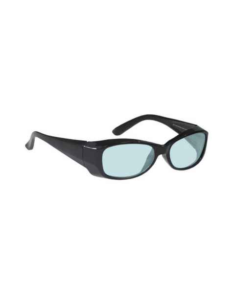 AKG-5 Holmium/Yag/CO2 Laser Safety Glasses - Model 375