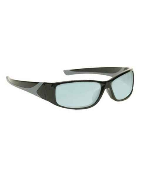 Model 808 AKG-5 Holmium/Yag/CO2 Laser Safety Glasses - Black