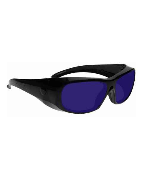 DYE SFP Laser Safety Glasses - Model 1375