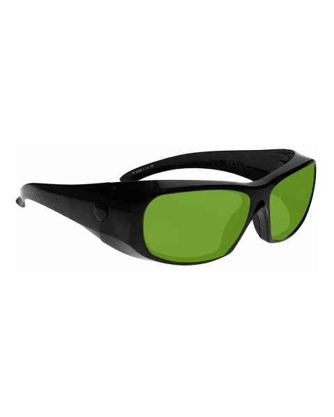 Alexandrite/Diode/YAG Laser Safety Glasses - Model 1375