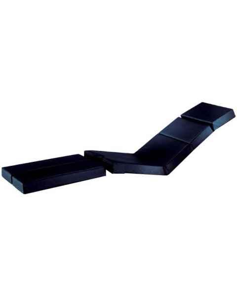 Siemens/Maquet 1131 Betastar 6 Piece Table Pad Set