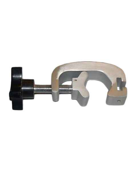 MCM231 Universal Comprehensive Clamp for IV Poles