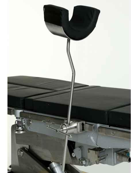 Elbow Arthroscopy Positioner with Pad