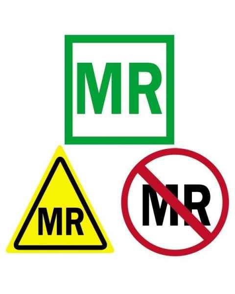 MR Sticker Multi-Pack