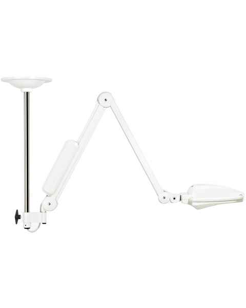 Nova Exam LED Ceiling Mount Exam Light
