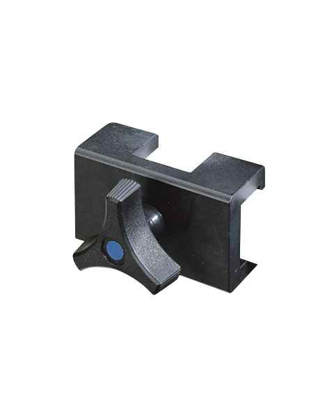 Allen Medical O-RC2 US Rail Clamp