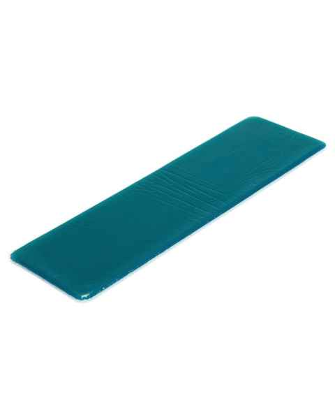 TruLife Oasis Armboard Pads