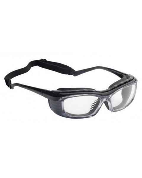 OnGuard Safety Glasses Model 220-FS