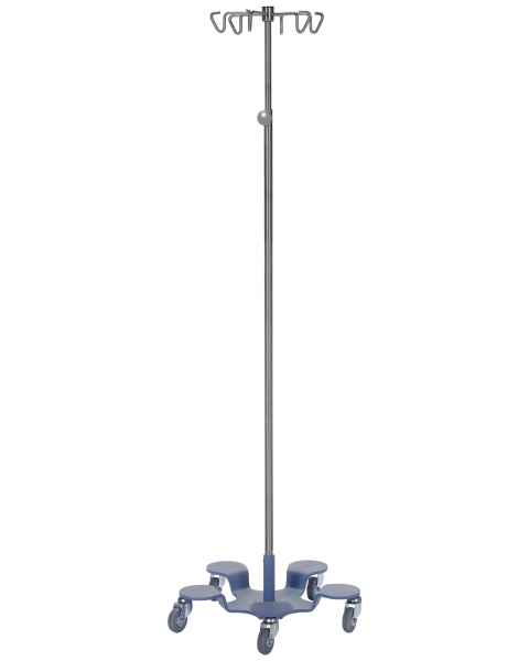Pedigo Infusion Pump Stand