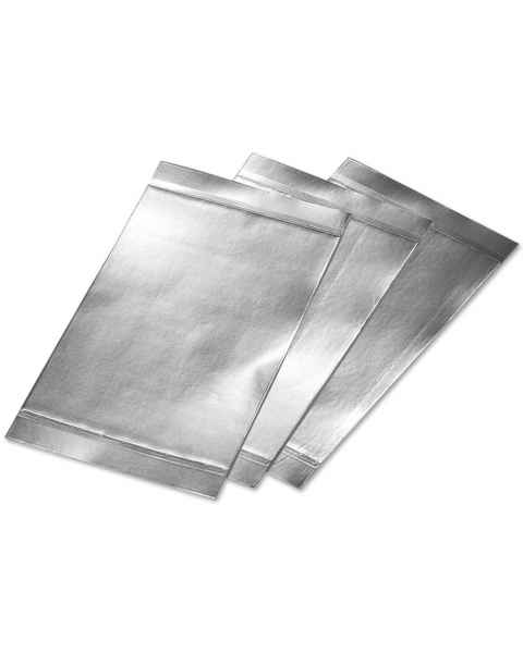 P1001-A PureAmp Pre-Cut Sealing Film - Aluminum Membrane