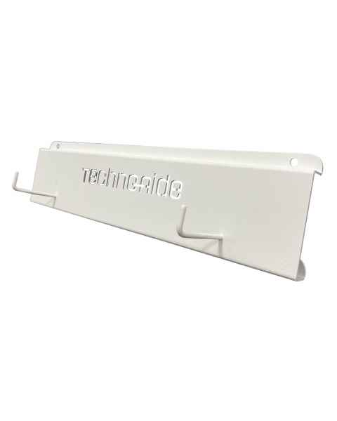 Techno Aide PAD-R2 Storage Rack for Vinyl Table Pad