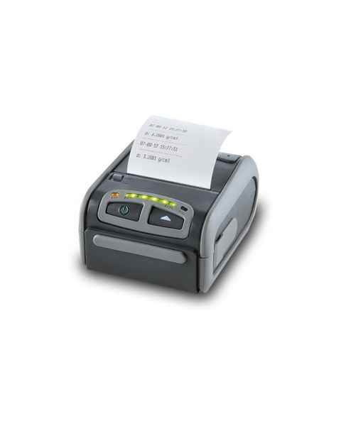 Serial Printer for Accuris Series Dx and Tx balances