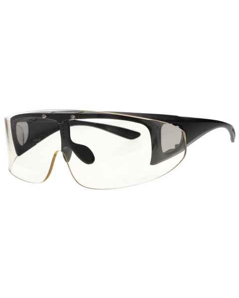 Fit Over Radiation Glasses PTG-038