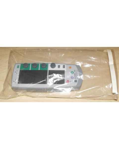 Sterile Remote Control Cover - Adhesive Closure