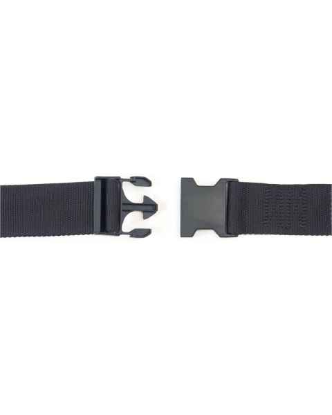 Ferno Model 430-P Polypropylene Backboard Restraint Straps