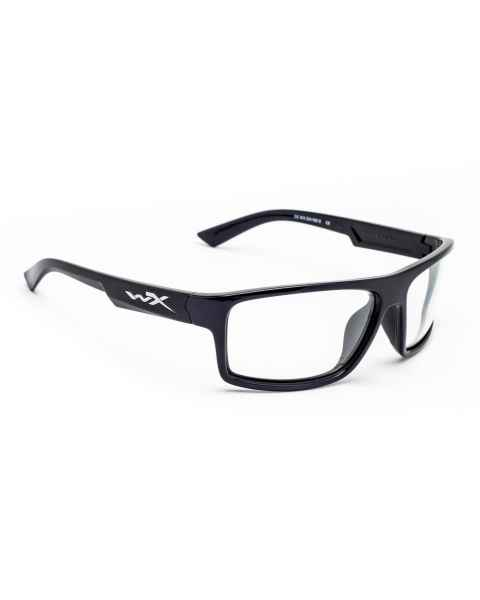 Wiley X Peak Radiation Glasses