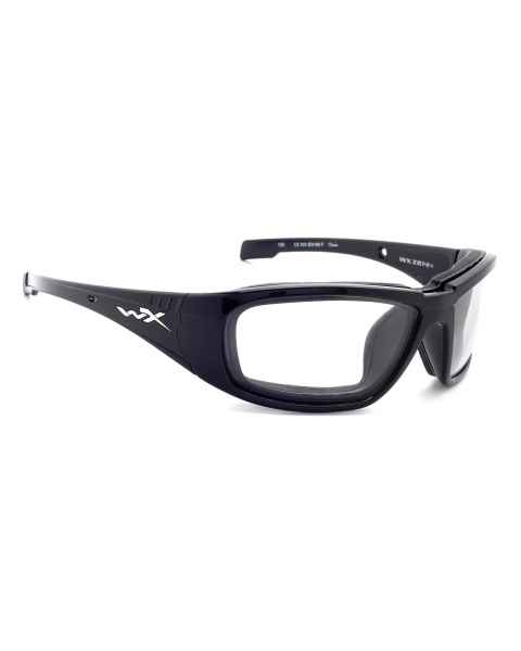Wiley X Boss Radiation Glasses