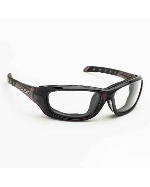 Wiley X Gravity Radiation Glasses