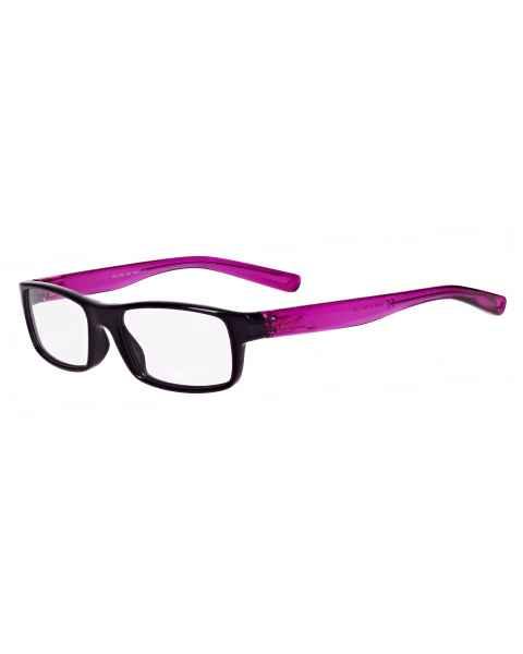 Nike 5090 Radiation Glasses - Grand Purple/Fuchsia 508