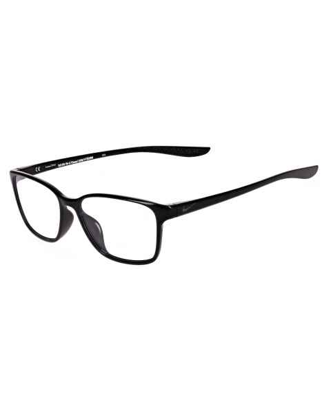 Nike 7027 Radiation Glasses Black 003