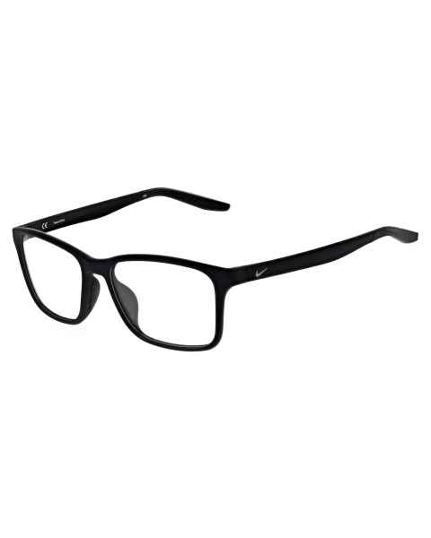 Nike 7117 Radiation Glasses - Matte Black 001