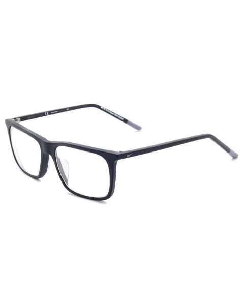 Nike 7253 Radiation Glasses - Matte Black 008