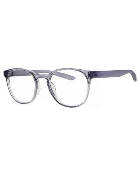Nike 7301 Radiation Glasses - Indigo Haze 550