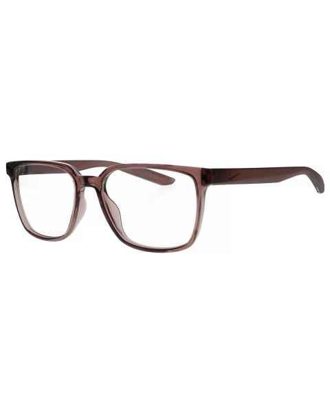 Nike 7302 Radiation Glasses - Smokey Mauve 250