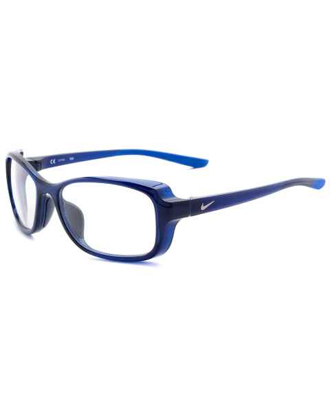 Nike Breeze Radiation Glasses Midnight Navy Gunmetal CT8031-410
