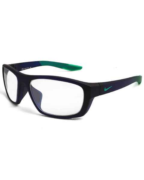 Nike Brazen Boost Radiation Glasses Matte Dark Obsidian CT8178-451