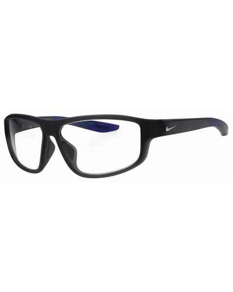 Nike Brazen Fuel Radiation Glasses - Matte Dark Grey DJ0804-021