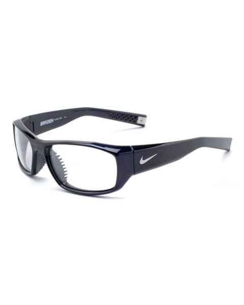 Nike Brazen Radiation Glasses - Black EV0571-001