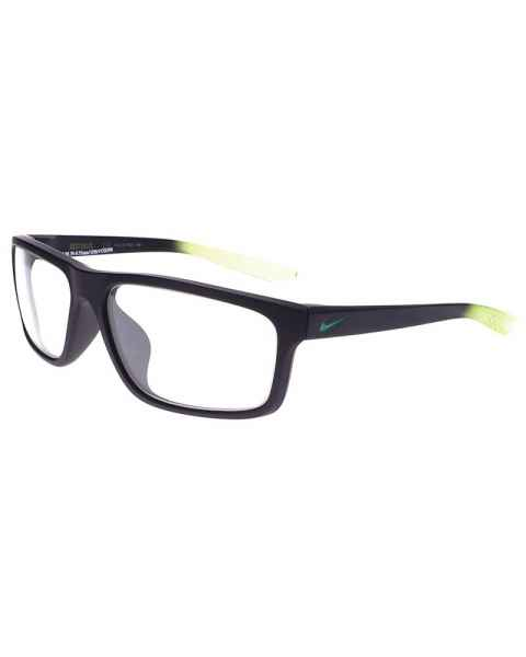 Nike Chronicle Radiation Glasses Matte Gridiron Neptune CW4654-015