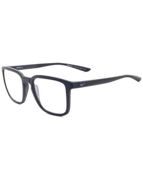 Nike Essential Circuit Radiation Glasses Matte Black EV1195-001