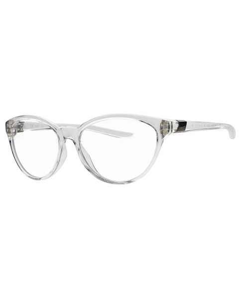 Nike City Persona Radiation Glasses - Clear DJ0892-900