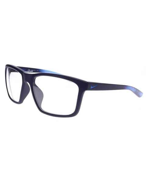 Nike Valiant Radiation Glasses Matte Midnight Navy Fade CW4642-410