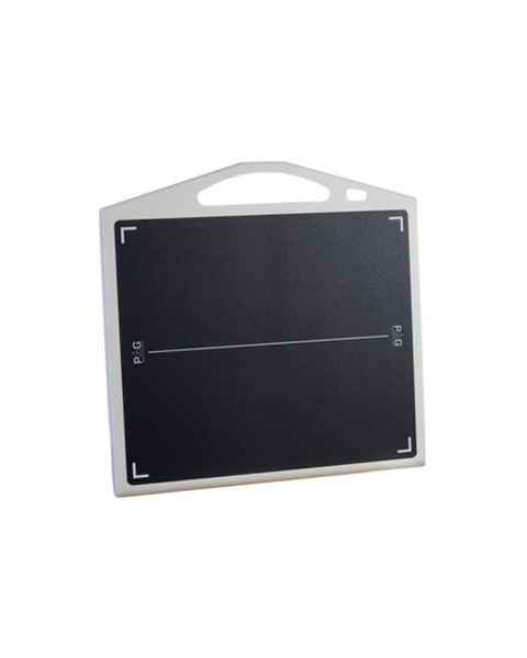 Protect-A-Grid DR Panel Grid Encasement (Grid Not Included)