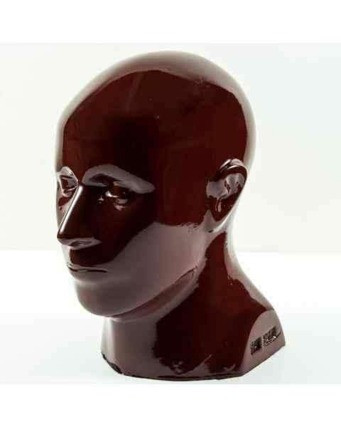 RSD Anthropomorphic Head Phantom With Complete Cervical Spine (C1-C7)