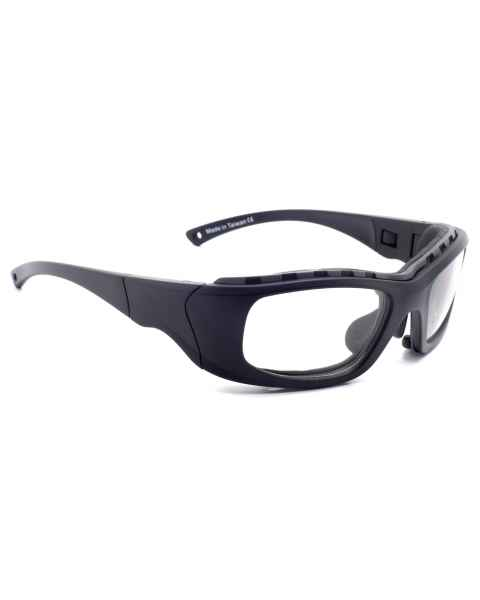 Safety Glasses Model JY7-FS