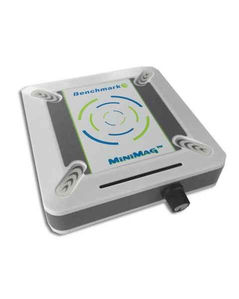 MiniMag Magnetic Stirrer, 100V