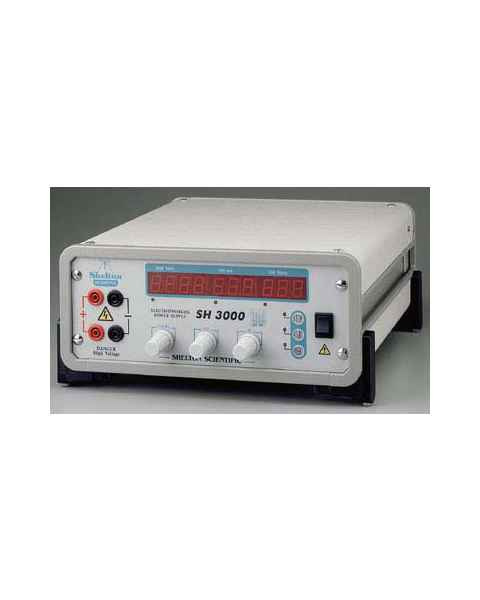 IBI Constant Power Supply 3000V 300mA 300W 50/60Hz