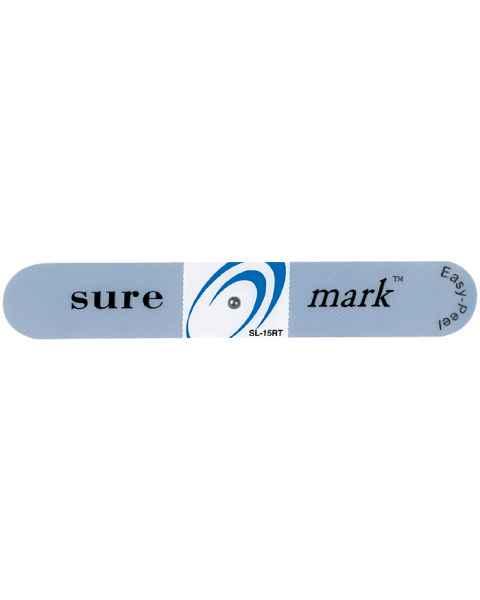 Suremark Relief Tab Lead BB Nipple Markers