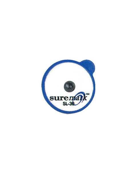Suremark Powermark Large Lead Ball Markers