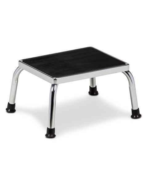 Clinton Model T-40 Step Stool